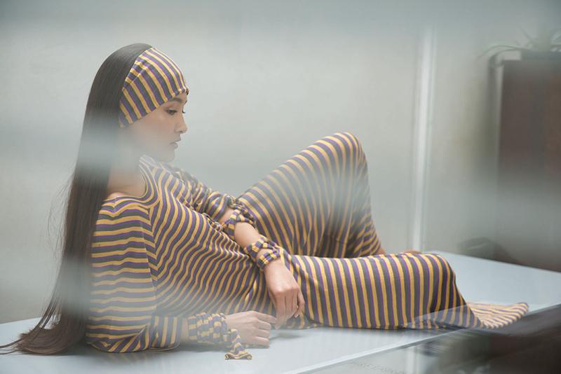 Severine Queyras - Le Tartarughe di Susanna Liso